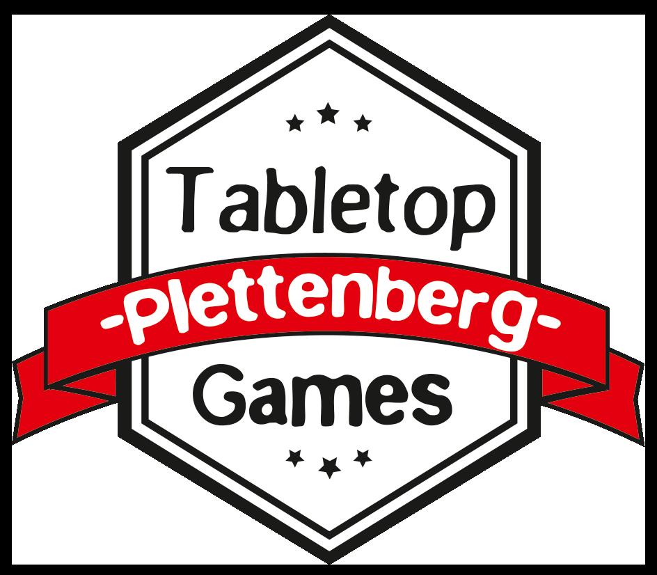 Tabletopgames-Plettenberg-Logo-White